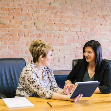 3 Challenges Faced by Women Entrepreneurs