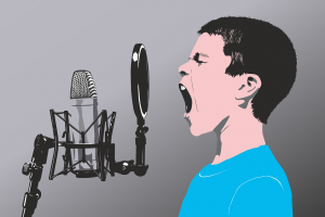 Watch Your Tone! Finding Your Brand Voice